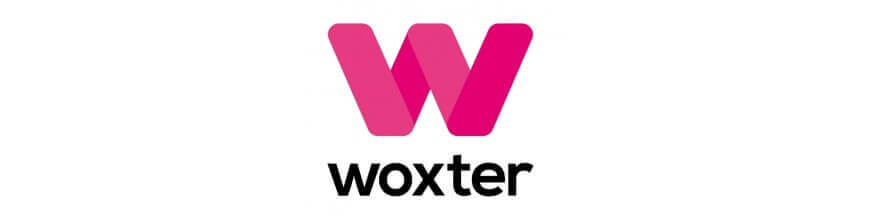 Sell My Woxter Mobile Phones or gadget for cash