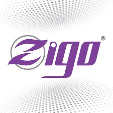 Sell My Zigo Mobile Phones or gadget for cash