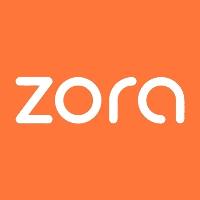 Sell My Zora