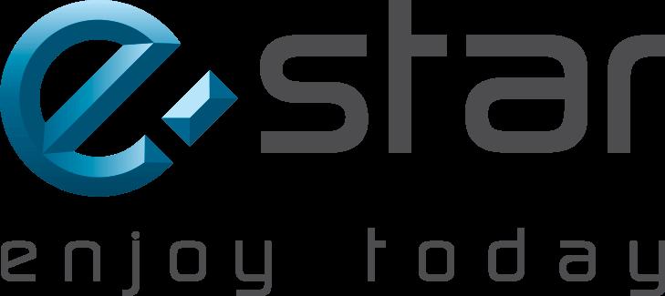 Sell My eStar