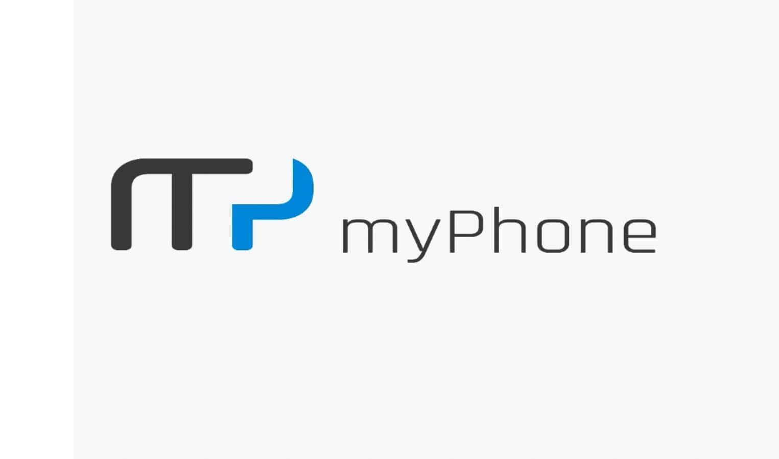Sell My myPhone Mobile Phones or gadget for cash