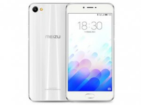 Sell My Meizu M3x for cash