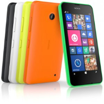 Sell My Microsoft Lumia 635 for cash