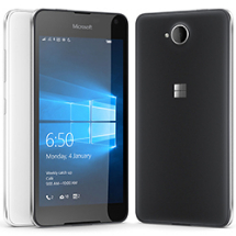Sell My Microsoft Lumia 650 for cash
