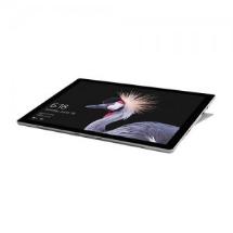Sell My Microsoft Surface Pro 2017 Intel Core i7 1TB 16GB RAM for cash