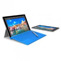 Sell My Microsoft Surface Pro 4 128GB Intel Core i5 4GB RAM