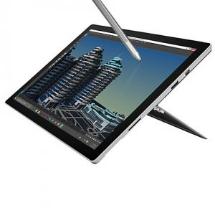 Sell My Microsoft Surface Pro 4 1TB Intel Core m3 16GB RAM