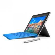 Sell My Microsoft Surface Pro 4 256GB Intel Core i5 8GB RAM