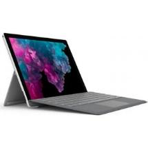Sell My Microsoft Surface Pro 6 256GB Intel Core i7 8GB RAM