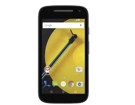 Sell My Motorola Moto E 2nd Gen for cash