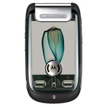 Sell My Motorola A1200 for cash