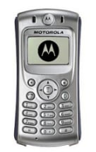 Sell My Motorola C333 for cash