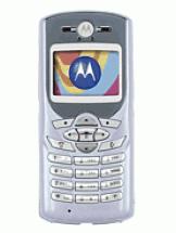 Sell My Motorola C450 for cash
