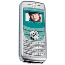 Sell My Motorola C550 for cash