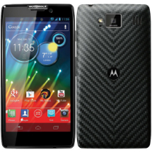 Sell My Motorola DROID RAZR MAXX HD for cash