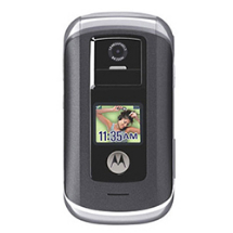 Sell My Motorola E1070 for cash