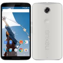 Sell My Motorola Google Nexus 6 64GB for cash