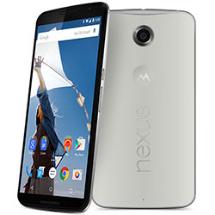 Sell My Motorola Google Nexus 6 32GB