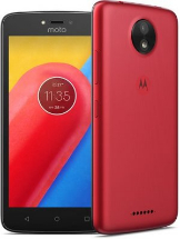 Sell My Motorola Moto C XT1755 for cash