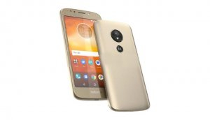 Sell My Motorola Moto E 5th Gen XT1944-5 for cash