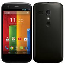 Sell My Motorola Moto E for cash