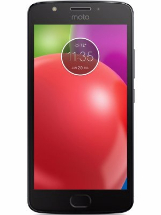 Sell My Motorola Moto E4 XT1764 16GB for cash