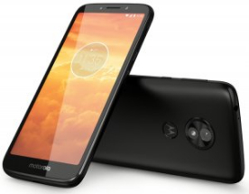 Sell My Motorola Moto E5 Play