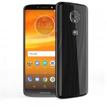 Sell My Motorola Moto E5 Plus XT1924-5 for cash