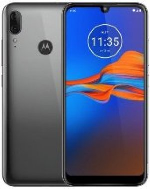 Sell My Motorola Moto E6 Plus 32GB 2GB RAM