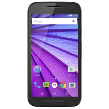 Sell My Motorola Moto G 3rd Gen for cash