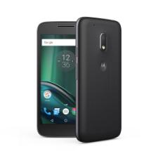 Sell My Motorola Moto G4 Play 8GB for cash