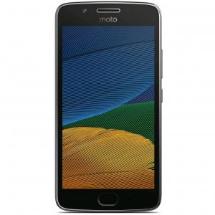 Sell My Motorola Moto G5 Plus Dual Sim XT1685 for cash
