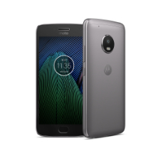 Sell My Motorola Moto G5 Plus for cash