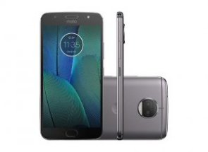 Sell My Motorola Moto G5S Plus XT1802 for cash