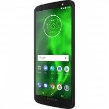 Sell My Motorola Moto G6 32GB for cash