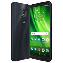 Sell My Motorola Moto G6 Play for cash