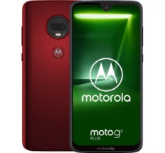 Sell My Motorola Moto G7 Plus 64GB for cash