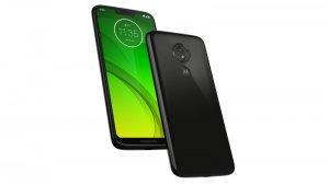 Sell My Motorola Moto G7 Power 32GB
