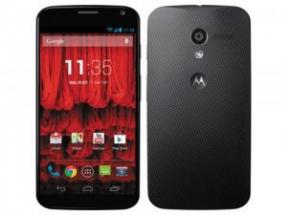 Sell My Motorola Moto X 32GB for cash