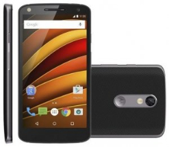 Sell My Motorola Moto X Force 64GB for cash
