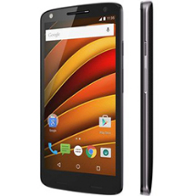 Sell My Motorola Moto X Force for cash