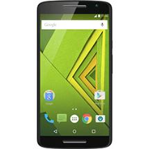 Sell My Motorola Moto X Play for cash