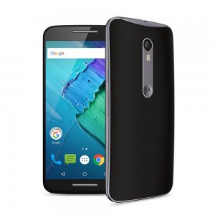 Sell My Motorola Moto X Pure Edition for cash