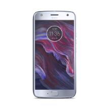 Sell My Motorola Moto X4 64GB for cash