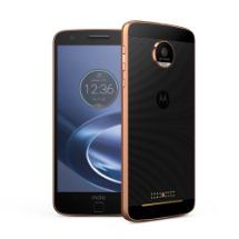 Sell My Motorola Moto Z Force