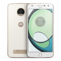 Sell My Motorola Moto Z Play XT1635-03 64GB for cash