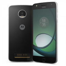 Sell My Motorola Moto Z Play for cash
