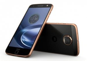 Sell My Motorola Moto Z for cash