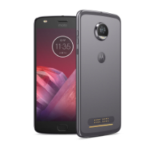 Sell My Motorola Moto Z2 Play