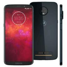 Sell My Motorola Moto Z3 Play XT1929-6 for cash